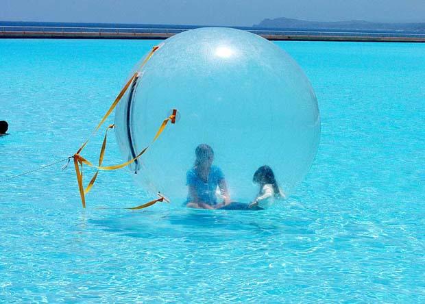 plus-grande-piscine-du-monde-au-chili-19
