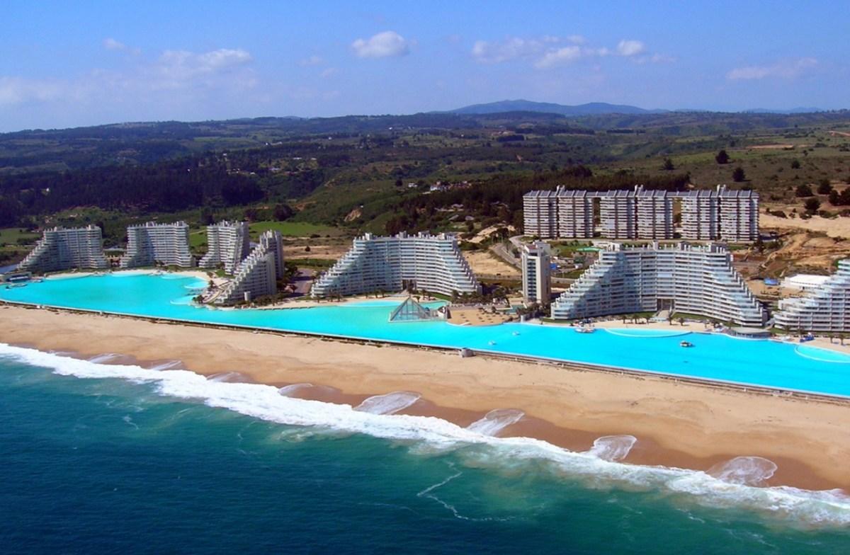 plus-grande-piscine-du-monde-au-chili-7