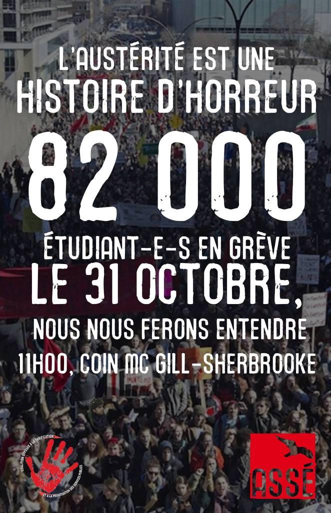 l-austerite-est-une-histoire-d-horreur-31-octobre-2014