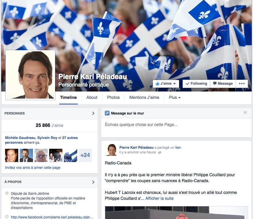 pkp-dans-facebook-nov-2014