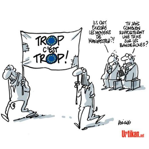 europe-manifestation-contre-l-austerite