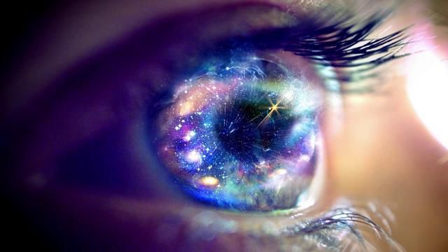 univers-dans-les-yeux