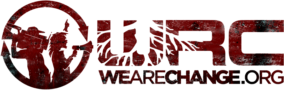 logo-we-are-change