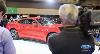 nouvelle-mustang-2015-siam-2