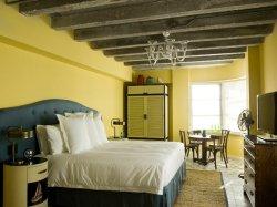 soho-beach-house-miami-chambre-3