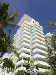 soho-beach-house-miami-edifice-1