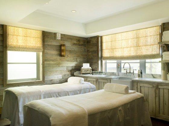 soho-beach-house-miami-spa-1