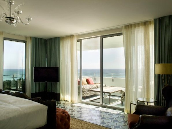 soho-beach-house-miami-vue-de-la-chambre