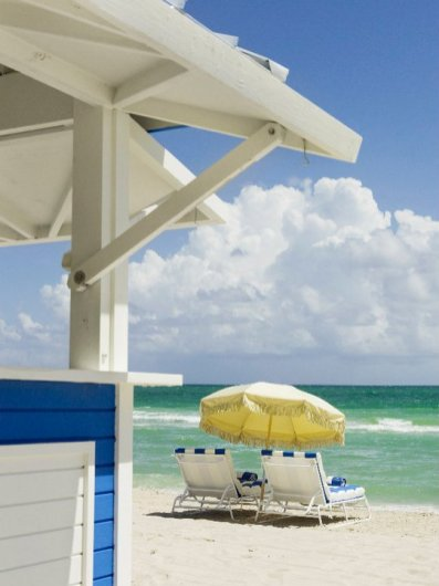 soho-beach-house-miami-vue-de-la-plage