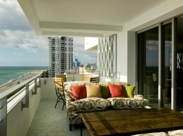 soho-beach-house-miami-vue-du-balcon