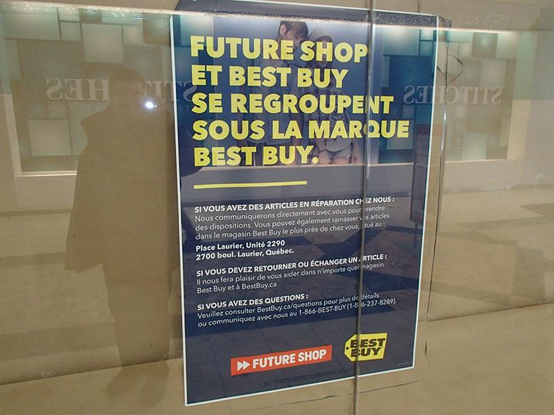 la-fin-des-magasins-futureshop-au-canada-3