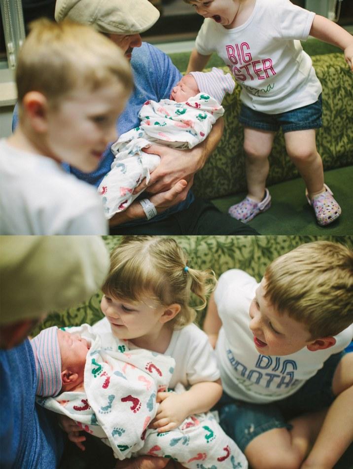 bebe-vient-au-monde-asacredproject