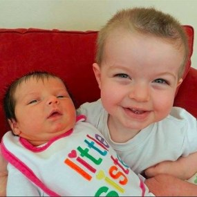 bebe-vient-au-monde-babyjackblankets