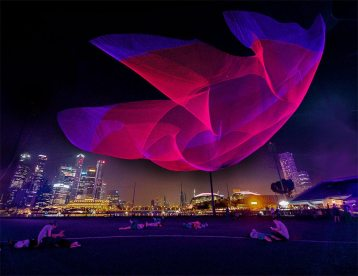 janet-echelman-1-26-singapore-8