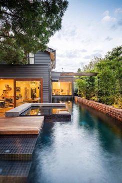 modernite-architecturale-1