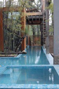 modernite-architecturale-10