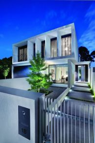 modernite-architecturale-11