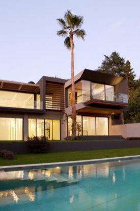 modernite-architecturale-26
