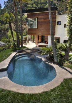 modernite-architecturale-30