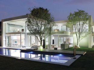 modernite-architecturale-35