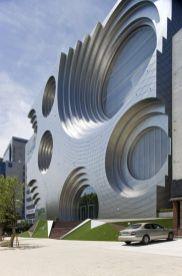 modernite-architecturale-40