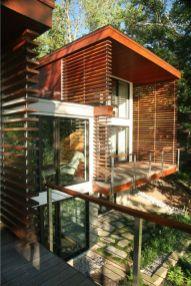 modernite-architecturale-52