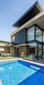 modernite-architecturale-6