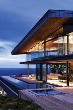 modernite-architecturale-64