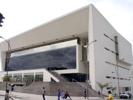 modernite-architecturale-68