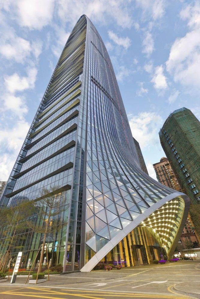 modernite-architecturale-74