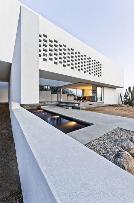 modernite-architecturale-75