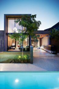 modernite-architecturale-79
