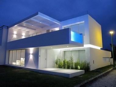 modernite-architecturale-81