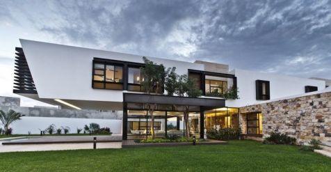 modernite-architecturale-84