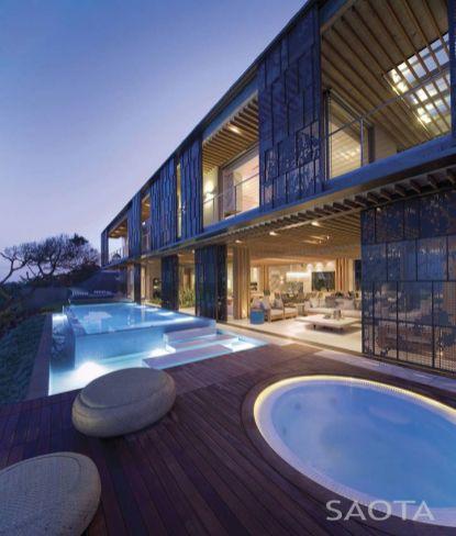 modernite-architecturale-87