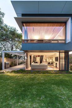 modernite-architecturale-9