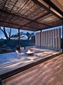 modernite-architecturale-94