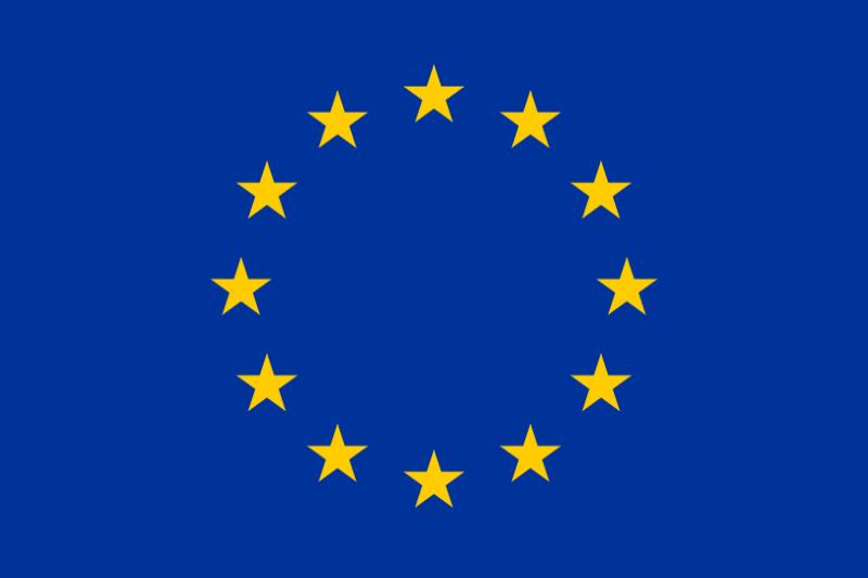 drapeau-de-l-union-europeenne
