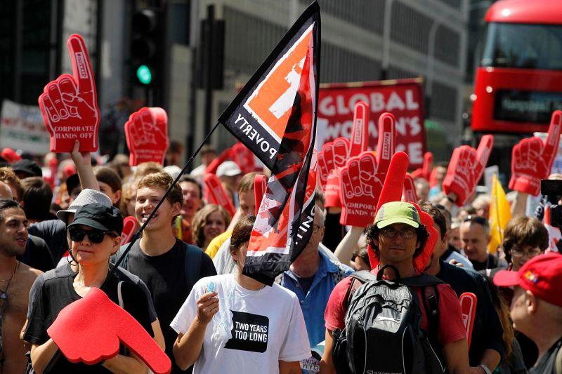 protestation-contre-le-tafta-a-londres