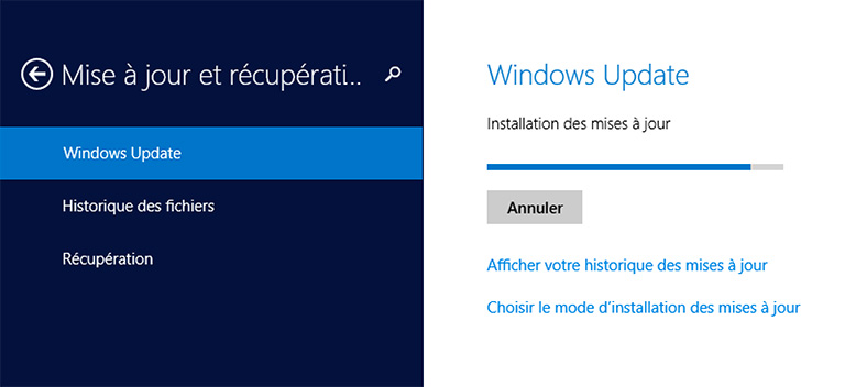 mise-a-jour-de-windows-8-1