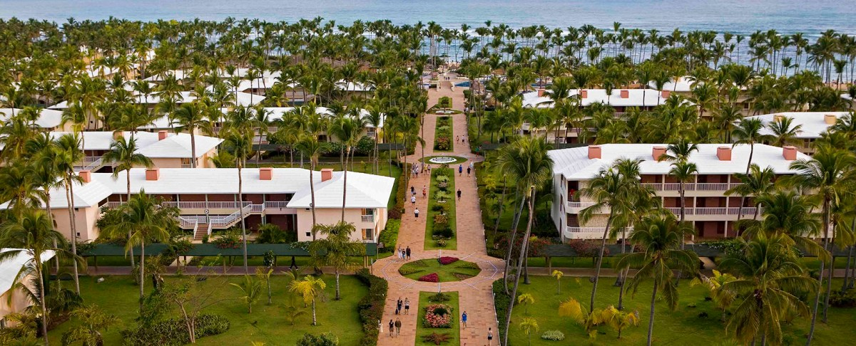 sirenis-cocotal-punta-cana-1