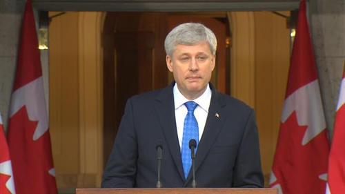 canadiens-en-campagne-electorale-aout-2015