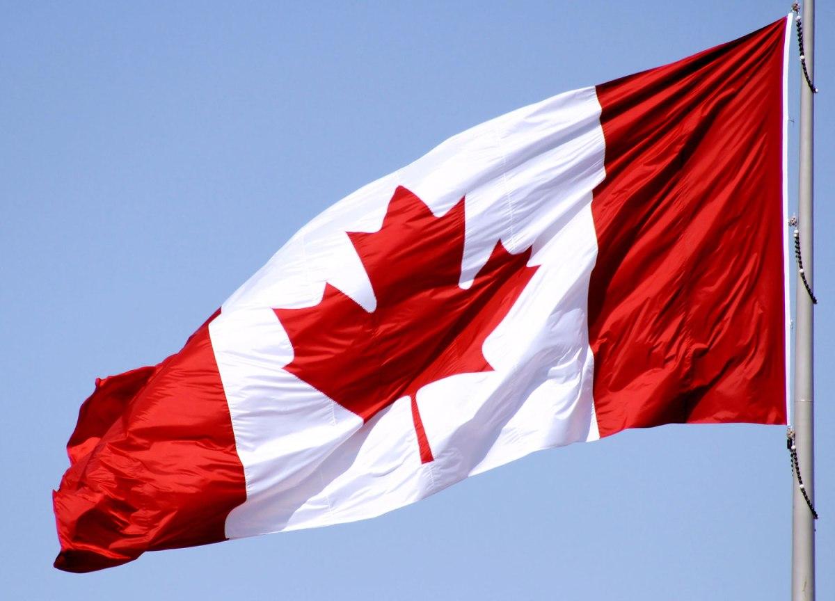 drapeau-canadien