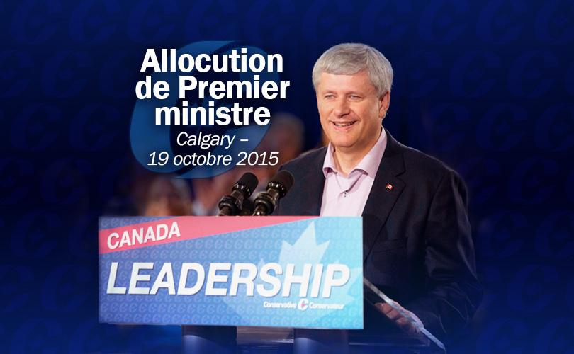stephen-harper-apres-l-election-federale-du-19-octobre-2015