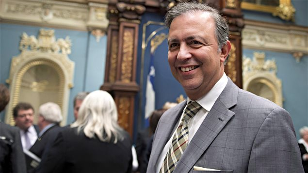 sam-hamad-au-parlement