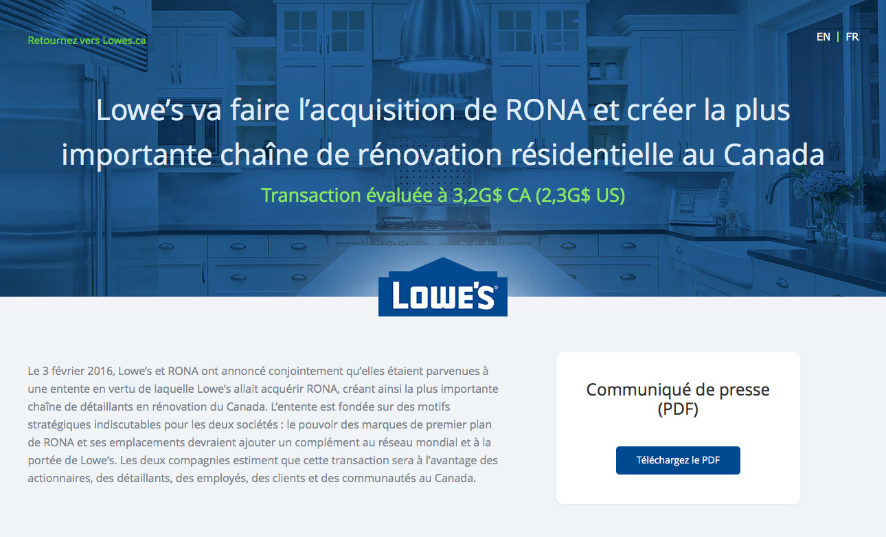 lowes-acquiert-rona