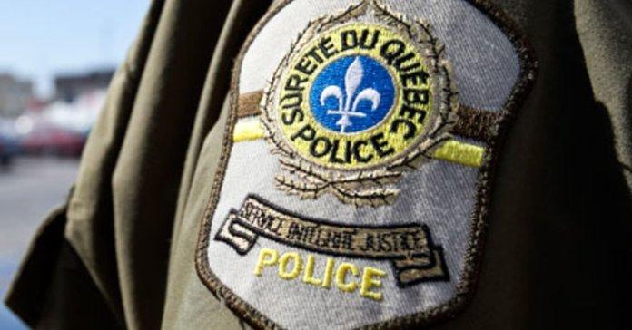 badge-de-la-sq