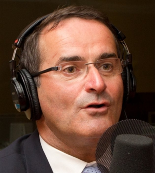 photo-de-jean-lapierre-collaborateur-dans-les-medias