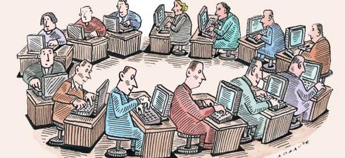 la-bureaucratie-qui-n-en-finit-plus