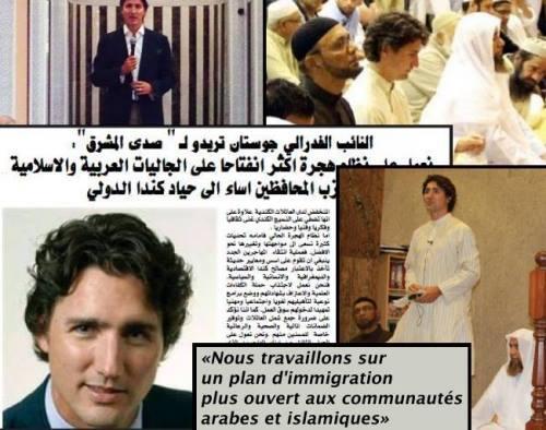 justin-trudeau-et-l-islam